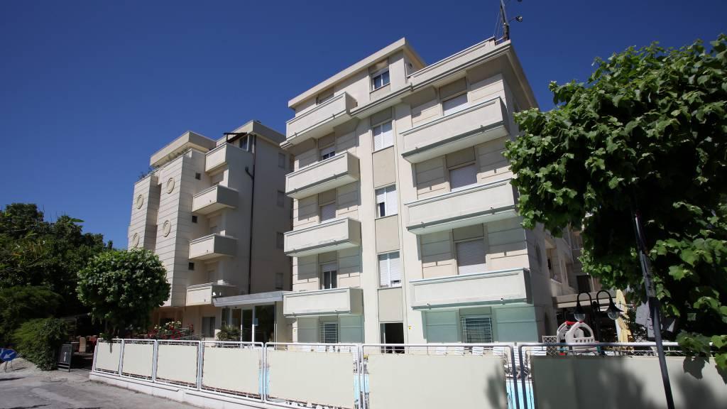 Hotel-Rondinella-e-Viola-Rimini-hotel-0294