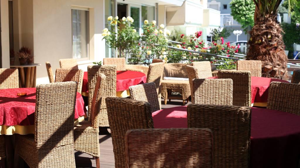 Hotel-Rondinella-e-Viola-Rimini-espaces-ouverts-0349