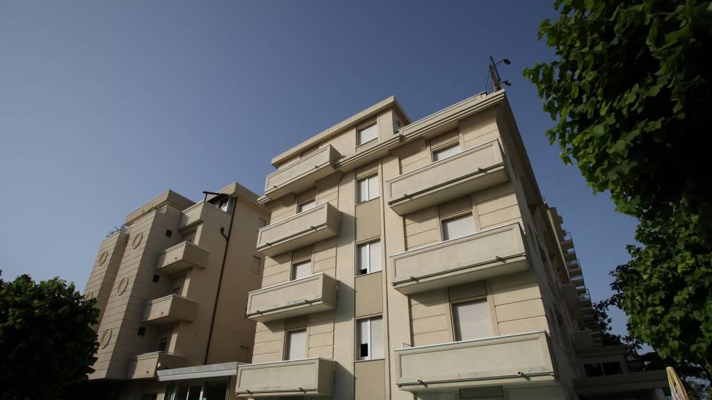 Hotel-Rondinella-e-Viola-Rimini-hotel-2053