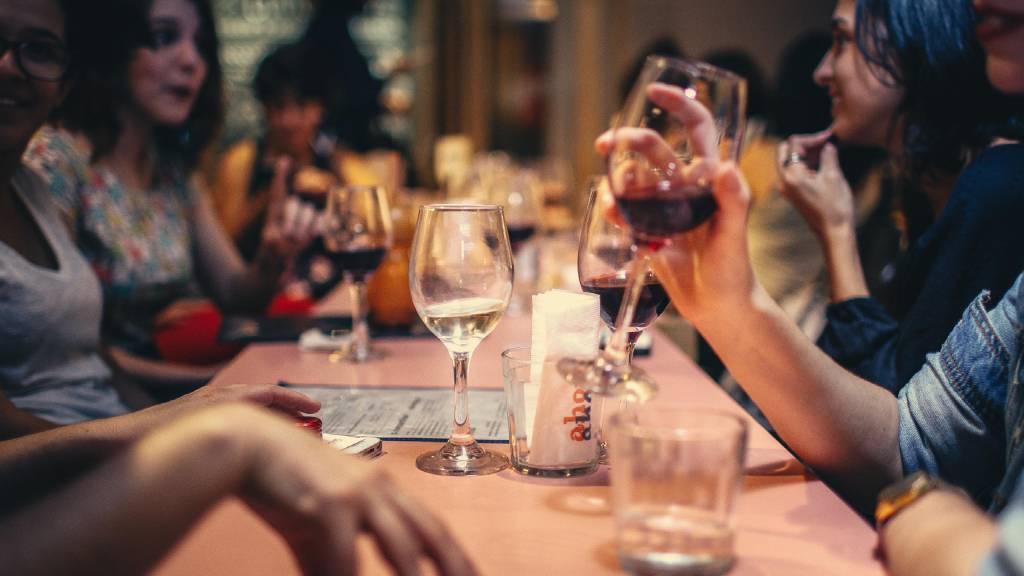 Hotel-Rondinella-e-Viola-Rimini-drink