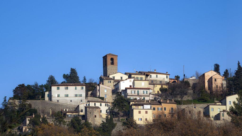Hotel-Rondinella-e-Viola-Rimini-verucchio