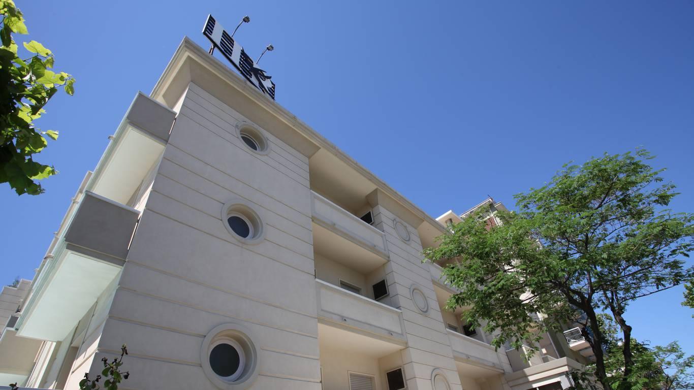 Hotel-Rondinella-e-Viola-Rimini-hotel-0312