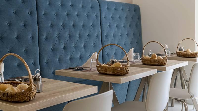 Hotel-Rondinella-e-Viola-Rimini-nuovo-ristorante-3