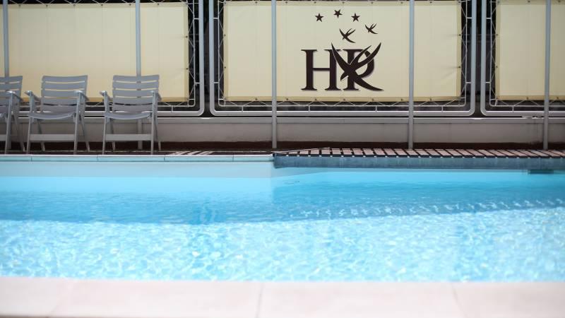 Hotel-Rondinella-e-Viola-Rimini-pool-0356