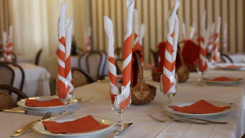 Hotel-Rondinella-e-Viola-Rimini-restaurant-2153