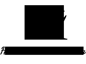 Logo Hotel Rondinella e Viola